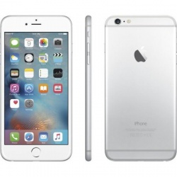 Apple iPhone 6S - 32GB - Silver